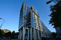 3 bedroom Apartment for sale in Winchester Road...