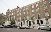 3 bedroom Apartment for sale in Blandford Street...