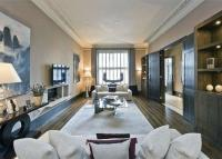 Apartment for sale in Cleveland Square, London...