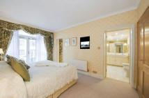 Apartment to rent in 55 Park Lane, London, W1K