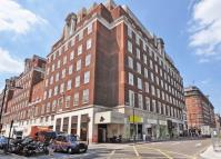 3 bedroom Apartment for sale in Park Street, London, W1K