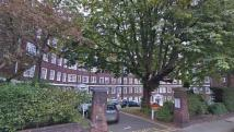 Apartment to rent in Eton College Road...