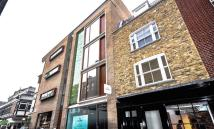 Apartment for sale in Peter Street, Soho...