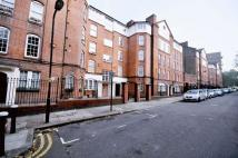 property to rent in Churchway, Euston, London, NW1