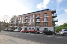 Apartment to rent in Mill Lane, Kilburn...