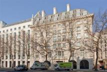 Apartment for sale in Marconi House, Strand...