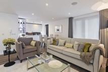 3 bedroom Apartment in Bloomsbury Square...