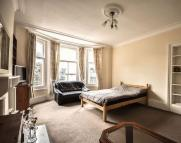 Flat to rent in Old Marylebone Road...