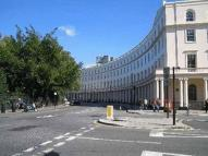 Apartment to rent in Park Crescent...