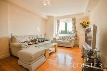 2 bedroom Apartment to rent in Shoot Up Hill, Kilburn...