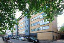 2 bed Apartment to rent in William Road, Marylebone...