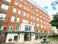 2 bed Apartment in Shoot Up Hill, Kilburn...