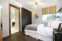 3 bedroom Flat to rent in St Johns Wood Park...
