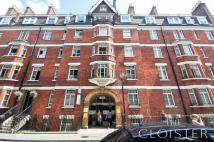 1 bedroom Apartment in Gilbert Street, Mayfair...