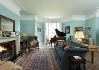 4 bed Apartment to rent in South Street, Mayfair...