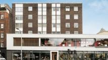Apartment to rent in Fulham Road...