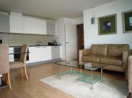 Studio flat to rent in Lamb's Conduit, London...
