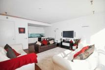 3 bed Apartment in Shaftesbury Avenue, Soho...