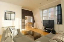 Flat to rent in Grenville Street...