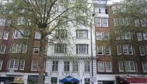 5 bedroom Apartment to rent in Park Road, St Johns Wood...