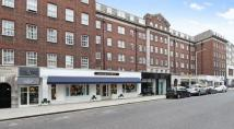 2 bed Apartment in Fulham Road, Kensington...