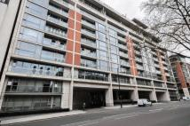2 bed Apartment in Knightsbridge, London...