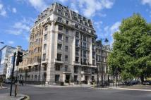 4 bedroom Apartment in Portland Place...