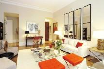 2 bed Apartment in Cleveland Street...