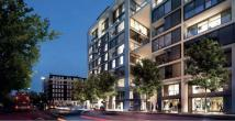 2 bed Apartment for sale in 365 Kensington high...