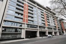 Apartment for sale in The kngihtsbridge...