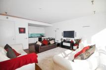 3 bed Apartment for sale in Shaftesbury Avenue, Soho...