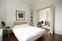 Apartment to rent in Dover Street, Mayfair...