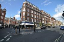 2 bedroom Apartment to rent in Devonshire Street...