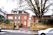 6 bedroom Detached property in Marlborough Place...