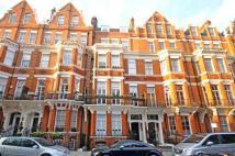 12 bed Apartment for sale in Green Street, Mayfair