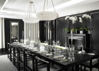 5 bedroom Penthouse to rent in Park Lane, London, W1K