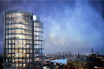 2 bed Flat in South Bank Tower...