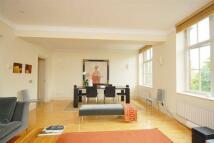 2 bedroom Flat to rent in Bloomsbury Mansions...