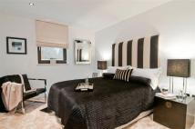 Apartment for sale in Aylmer Road, London