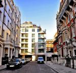 3 bedroom Apartment for sale in Park Lane, Mayfair...