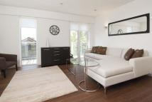Harrow Road Apartment for sale