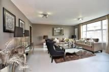 3 bed Flat to rent in St Johns Wood Park...
