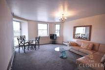 3 bedroom Flat to rent in Nine Elms Lane, Vauxhall...