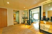 2 bedroom Apartment for sale in North Row, London, W1K