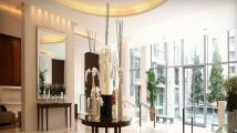 Apartment for sale in Knightsbridge, London...