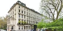 Apartment for sale in Ennismore Gardens...