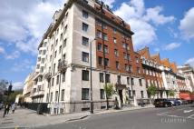2 bedroom Flat to rent in Portland Place...