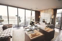 6 bed Penthouse to rent in Wellington Court...