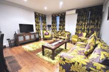 3 bed Flat in Seymour Street...