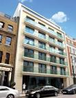 3 bed Apartment in Newman Street, Fitzrovia...